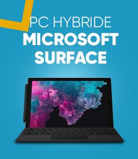 5e6fc9c0b68bd Pc hybride 2 en 1 - Ordinateur tablette