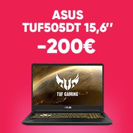 Tuf505