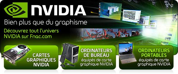 carte graphique nvidia pour pc portable PC Portables Nvidia   Achat Informatique | fnac