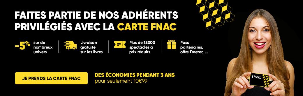 Carte American Express Gold Fnac.Carte Adherents Fnac Nos Cartes Et Avantages Club Fnac Com