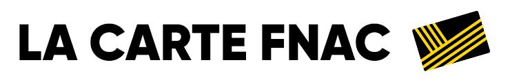 La Carte FNAC