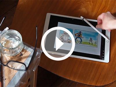 Jeux de rencontres pour iPad gratuit