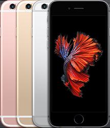 Iphone 7 Iphone 7 Plus Precommander Au Meilleur Prix A La Fnac