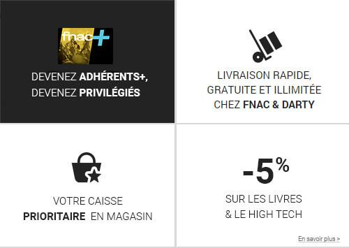 Bien-aimé Clé USB 8 Go - Achat Informatique & idée cadeau | fnac RL23