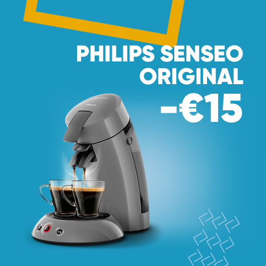 Philips Senseo Original