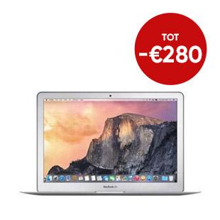 Soldes Laptops