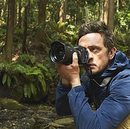 Photo expert