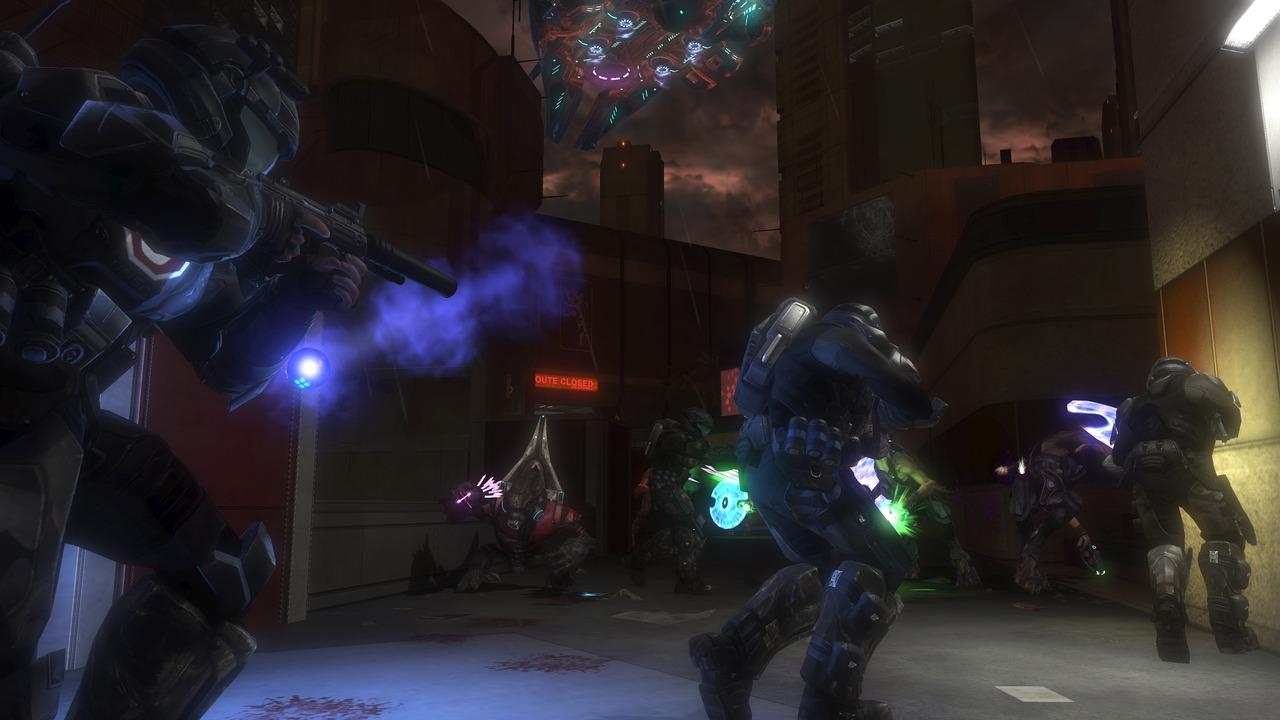 Halo 3 niveaux de matchmaking Athletic match Dating