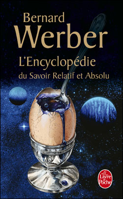 Lecture - Page 3 Encyclopedie-du-savoir-relatif-et-absolu
