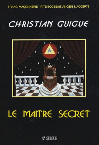 Le maître secret
