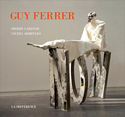 Guy Ferrer