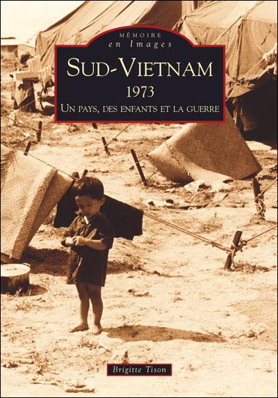 Sud Vietnam, année 1973