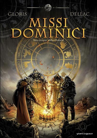 Missi Dominici