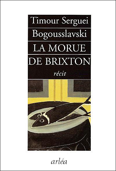 La Morue de Brixton
