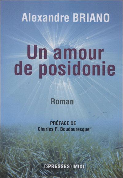Un amour de Posidonie