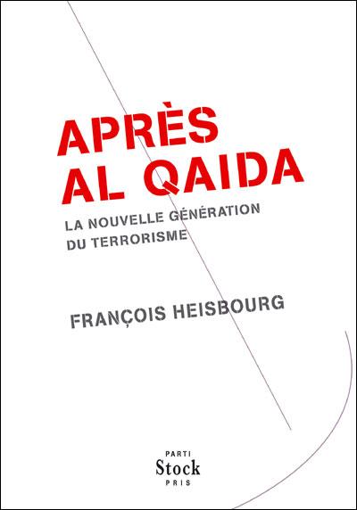 Après Al Qaida