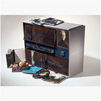 Rubinstein / Intégrale des enregistrements / 94 CD [Import anglais]