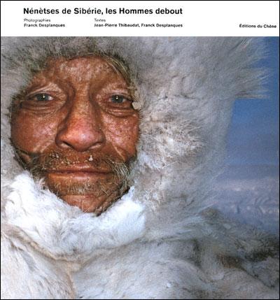 Les Nénetses de Sibérie