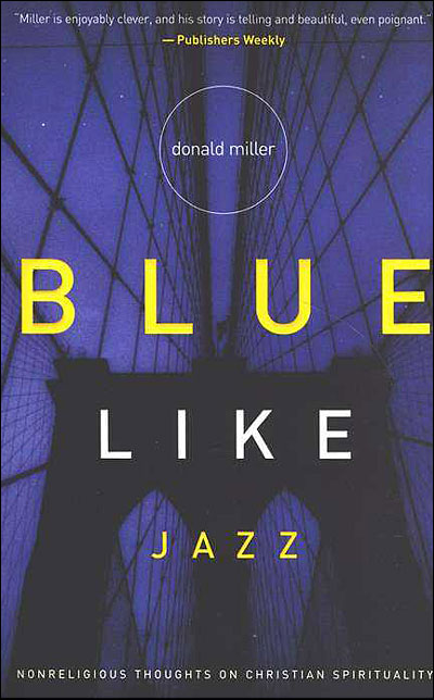 Jazz à l'âme