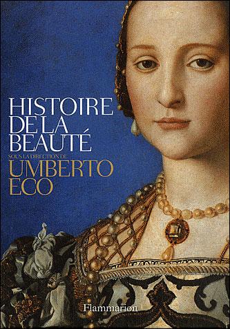 Histoire de la beauté, Histoire de la laideur