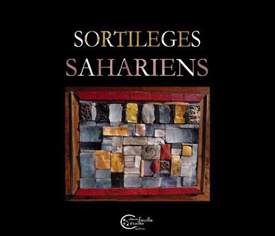Sortilèges sahariens