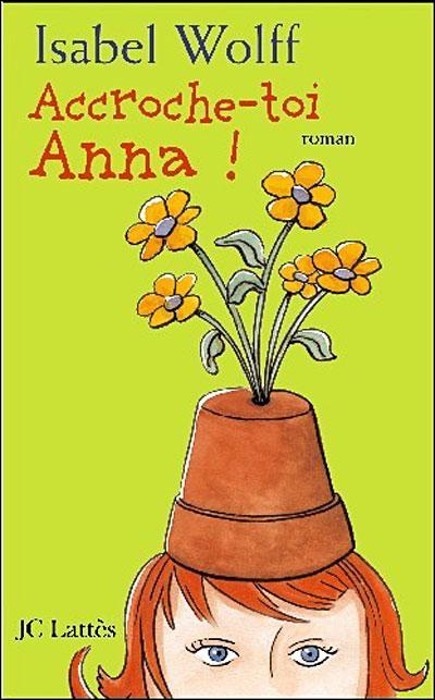 Accroche-toi Anna