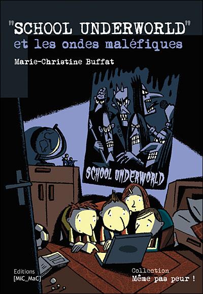 School underworld