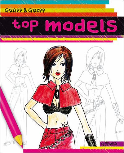 Top modèles
