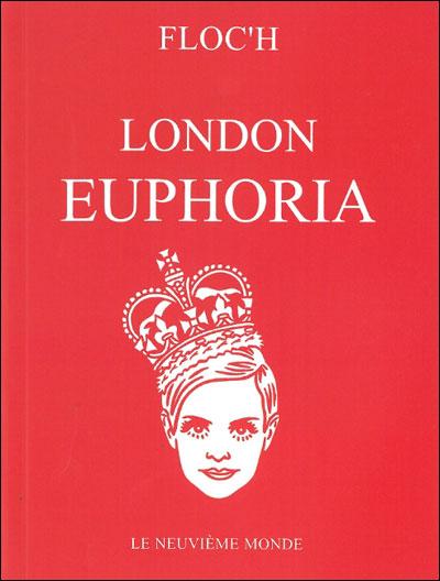 London Euphoria