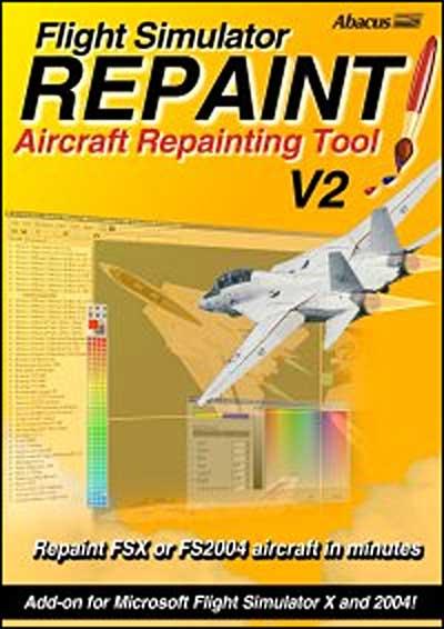 - SubTitle Add-on pour le jeu Flight Simulator X - Editeur Micro Application - Public