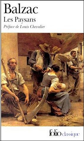 Les paysans
