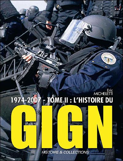L Histoire Du Gign