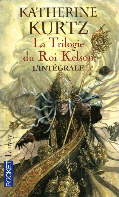 La trilogie du roi Kelson
