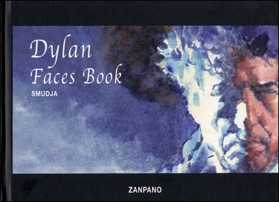 Bob Dylan facesbook