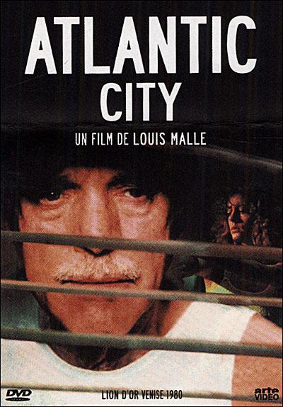 Votre dernier film visionné - Page 2 Atlantic-City