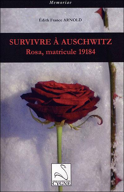 Survivre à Auschwitz