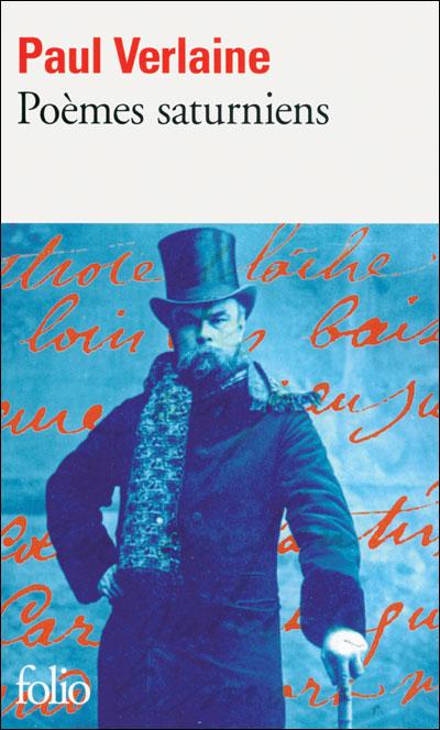 verlaine-poemes-saturniens
