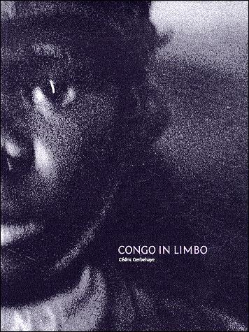 CONGO IN LIMBO bilingue français anglais