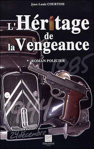 L'héritage de la vengeance