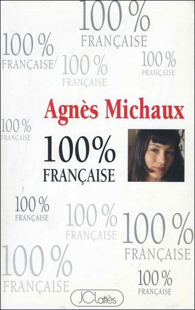 100 % Française