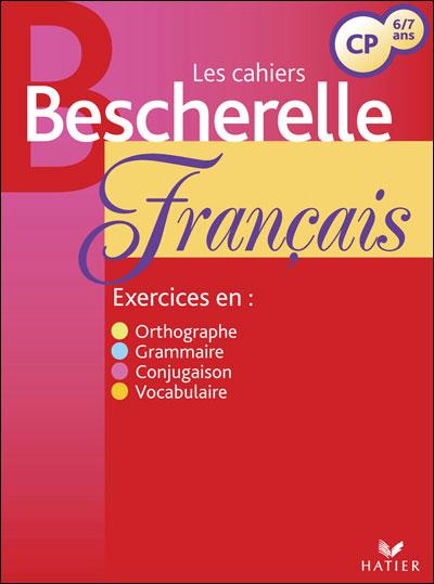 Bescherelle Francais Cp Pdf Epub Telecharger Des Livres