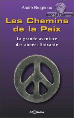 Les Chemins de la Paix