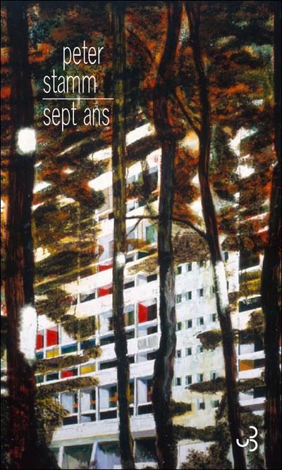 Sept ans