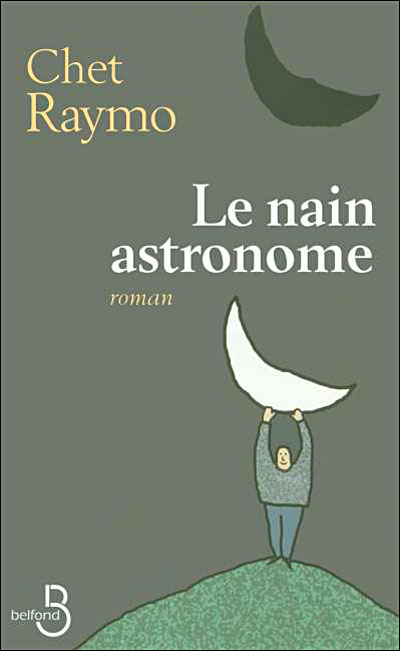 Le nain astronome
