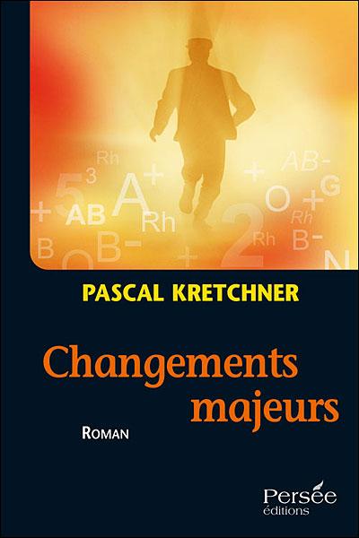 Changements majeurs