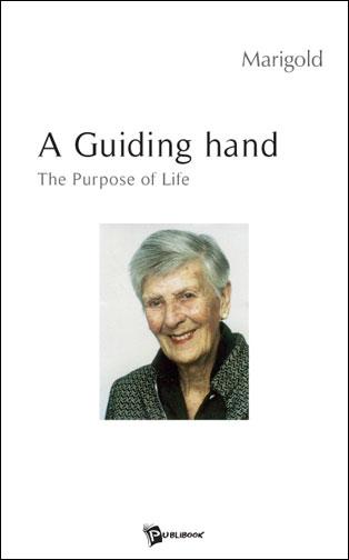 A guiding hand