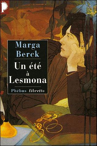 Un été à Lesmona