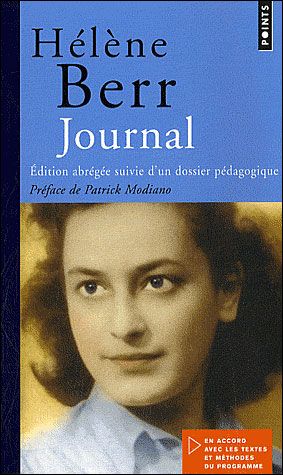 Journal - Édition scolaire. 1942-1944