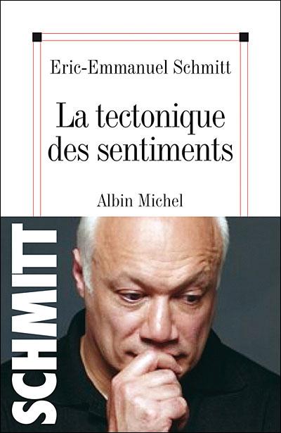 lectures diverses ! - Page 16 La-tectonique-des-sentiments