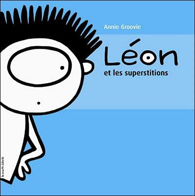 Léon -  : Léon et les superstitions